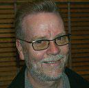 Holger Gulbrandsen (Foto: NRK)