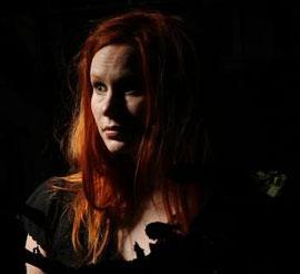 Susanna Wallumrød (2008)