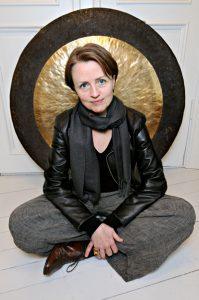 Cecilie Ore_backsize (Foto: Elin Høyland)