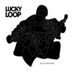 Lucky Loop_omslag
