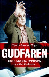 Egil Monn-Iversen_omslag_bio (Foto: Gyldendal Norsk Forlag)