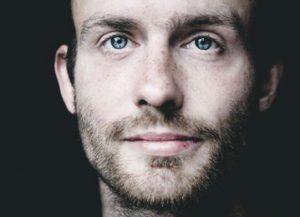Jesper Brodersen (Foto: eget)
