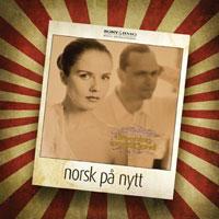 Dronning Mauds Land_Norsk på nytt