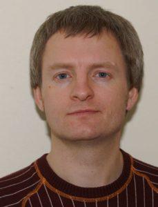 Nils Øyvind Bergset_bak (Foto: eget)