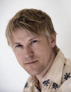 Sverre Gunnar Haga08