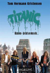 Titanic_omslag_biografi