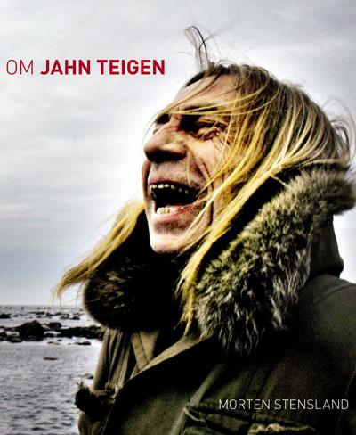 Jahn Teigen_omslag_bio