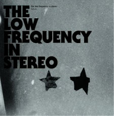 Low Frequency In Stereo_omslag_Futuro