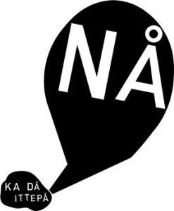 Stavanger2018_logo