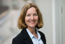 Irina Eidsvold Tøien (Foto: tono.no)