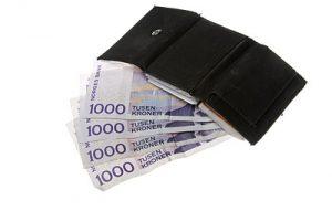 penger_lommebok