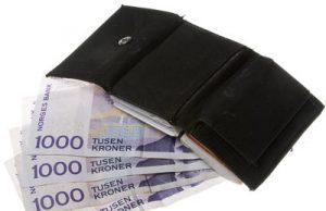 penger_lommeboka