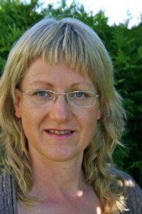 Anne Ellingsen