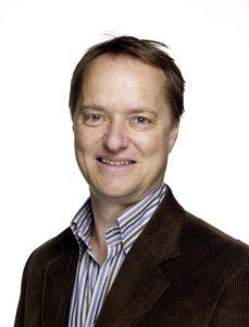 Anders Eggen
