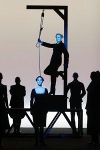 Tolvskillingsoperaen09-1/Foto: Festspillene i Bergen