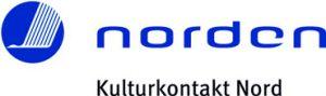 Kulturkontakt Nord, logo