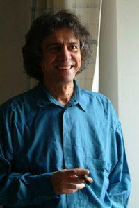 Stefano Scodanibbio 09