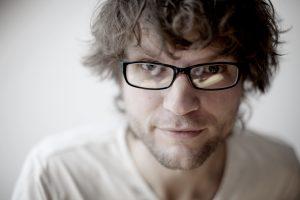 Eivind Buene 2011