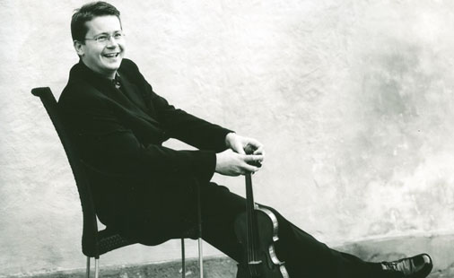 Peter Herresthal