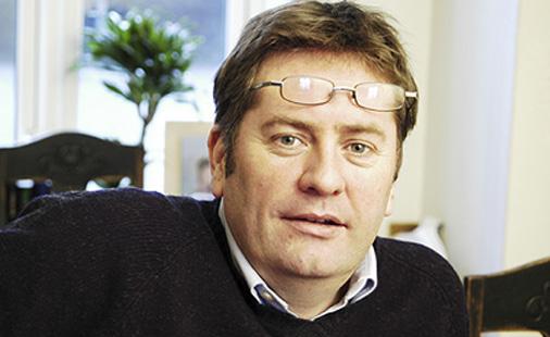 Asbjørn Schaatun