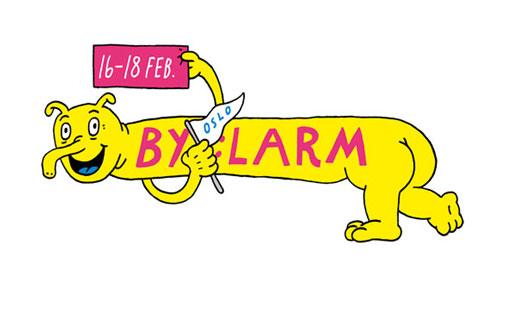 by:Larm 2012 logo (stor)