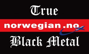 True norwegian.no black metal