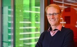 Peter Tornquist