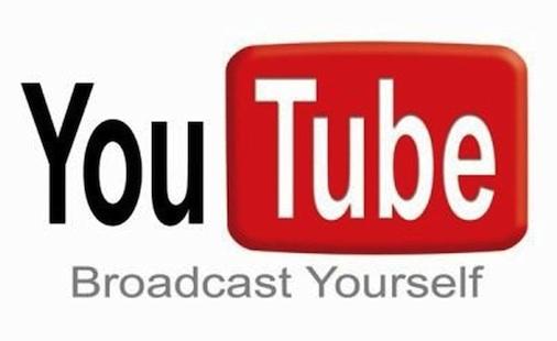 laste ned musikk fra youtube