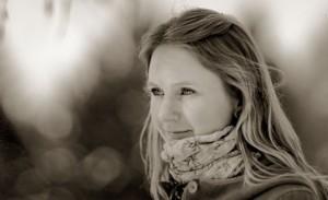 Therese Birkelund Ulvo