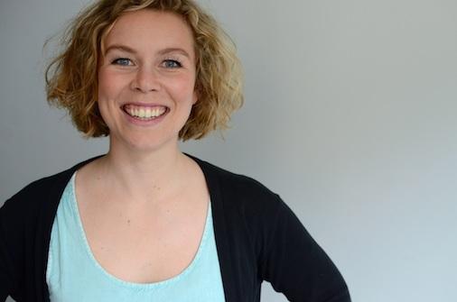 Karen Sofie Sørensen