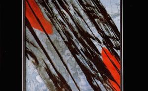 Fra plateutgivelse i 1992, Aurora forlag