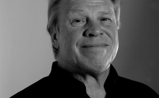 Jan Paulsen vil gjøre det lettere å selge norsk musikk til synkronisering med bilde/video