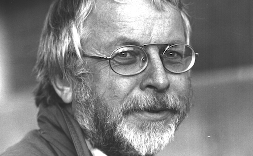 Kåre Kolberg var en sterk intellektuell komponist, og et forbilde for oss i teknologimiljøet, skriver Jøran Rudi.