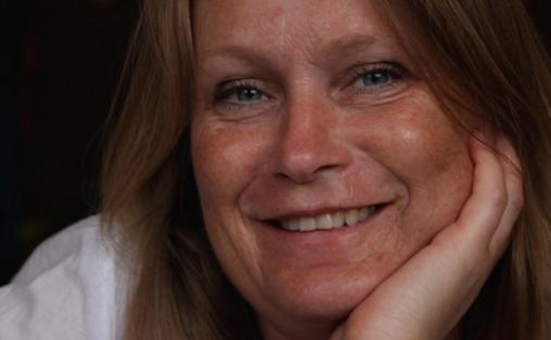 Eva Nordli Krøger mener det er viktig med musikk spesialskrevet for et ungt publikum.