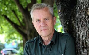 Harald Jørgensen