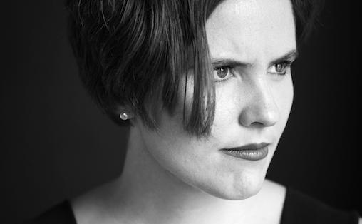 Ingrid Røynesdal mener Music Norways måte å  organisere internasjonal musikksatsning på er lite treffende når det kommer til å møte behovene til større klassiske institusjoner.