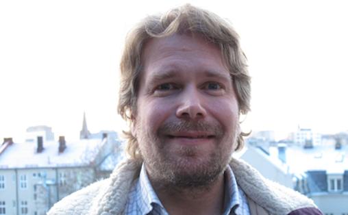 Prosjektleder i Folkelarm, Sigurd Reinton, er enig i at bransjetreffet først og fremst skal bedømmes på hvilken nytteverdi arrangementet har for artistene