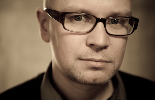 Are Frode Søholt
