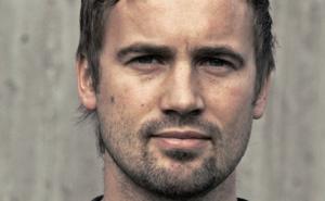 Daniel Nordgård