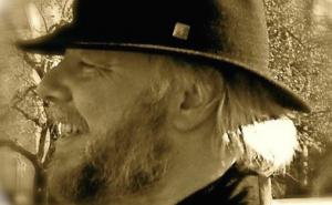 Morten Eide Pedersen
