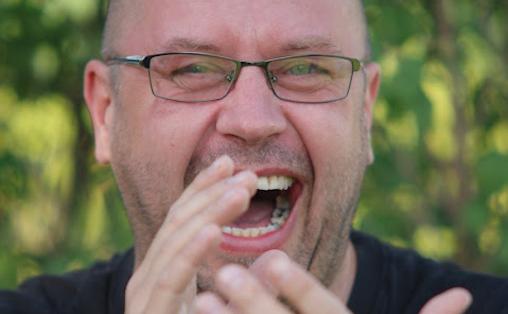Eldreomsorgen fortjener begge ordninger, mener Kjetil Aamann