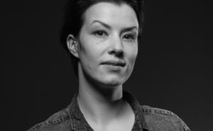 Maria Utsi