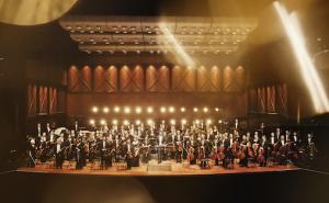 Trondheim Symfoniorkester