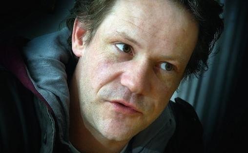 Det er mer ved Prøysens univers enn koselige, runde smågnagere som feirer jul, mener Arnt Martin Brynildsen.