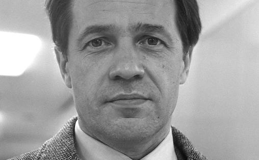 Pierre_Boulez_(1968)
