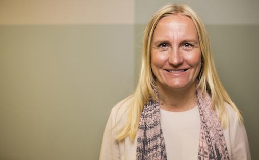 Penger er ikke en nøytral størrelse i kulturlivet, sier Sigrid Røyseng.