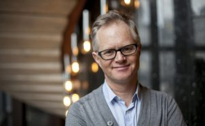 Foto: Bård Gundersen.