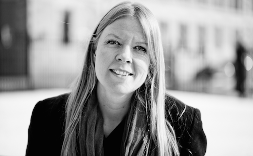 Ida Habbestad