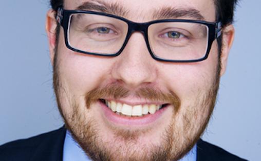 FrPs nyvalgte ordførerkandidat, Christian Wedler mener forslaget er en god løsning.