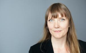 Ragnhild_Tronstad